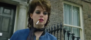 Lucy-Boynton-Sing-Street