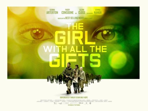 the-girl-with-all-the-gifts-film-poster