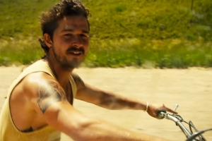 american-honey-shia-labeouf