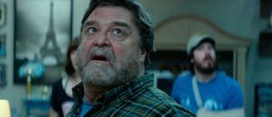 howard-10-cloverfield-lane-john-goodman