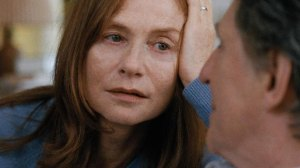 isabelle-huppert-louder-than-bombs