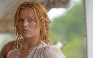 jane-clayton-the-legend-of-tarzan-margot-robbie