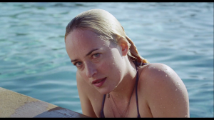 penelope-lannier-a-bigger-splash-dakota-johnson