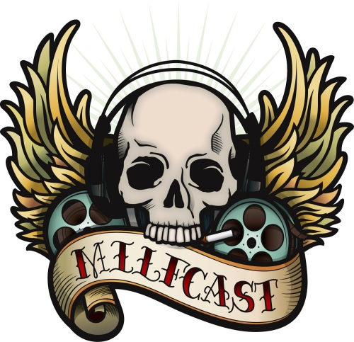 milfcast_logo_rgb_smaller_size