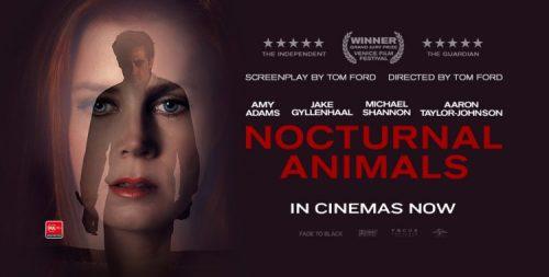 nocturnal-animals-movie-poster