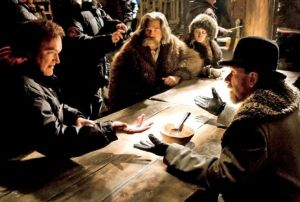 quentin-tarantino-the-hateful-eight