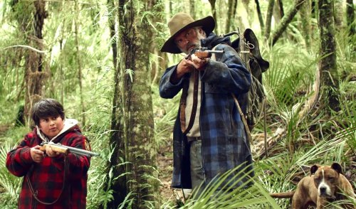 the-hunt-for-the-wilderpeople