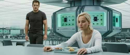 passengers-jim-and-aurora