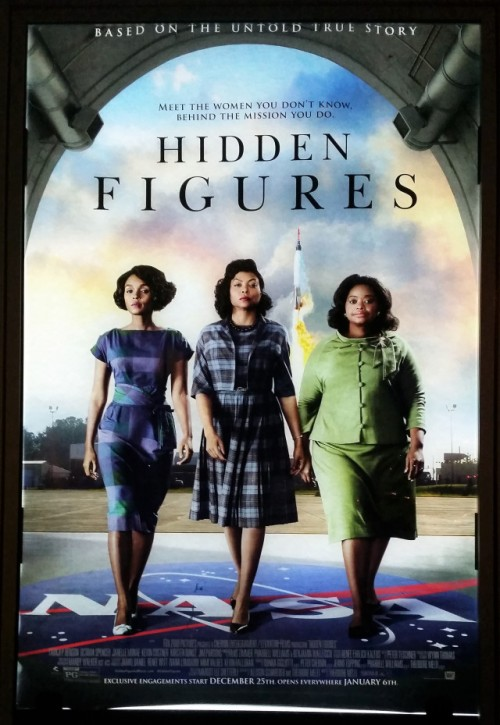 hidden-figures-movie-poster