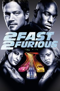 2-fast-2-furious-2003-movie-poster