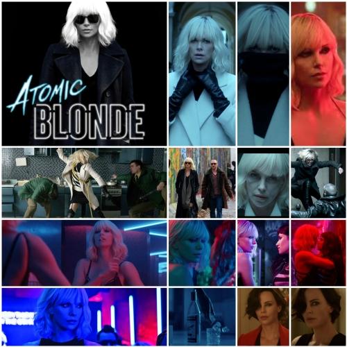 attomic blonde