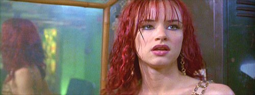 juliette lewis strange days