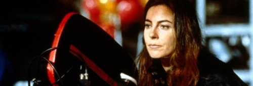 kathryn-bigelow-strange-days