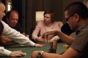 molly's game michael cera