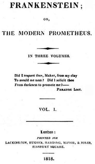 320px-Frankenstein_1818_edition_title_page