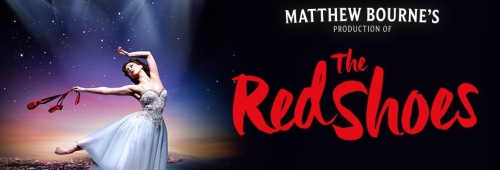Matthew Bourne_s The Red Shoes
