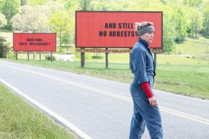 Three Billboards Outside Ebbing Missouri - Copy