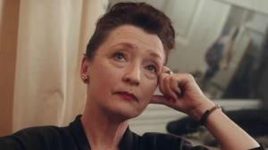 Lesley Manville Phantom Thread