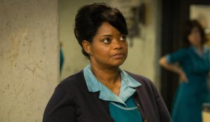 Octavia_Spencer_in_The_Shape_of_Water