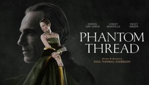 Phantom-thread-poster