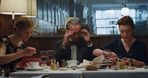 phantom_thread