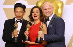 Kazuhiro Tsuji, David Malinowski, Lucy Sibbick