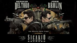 Sicario-Day-of-the-Soldado-FI-2-min