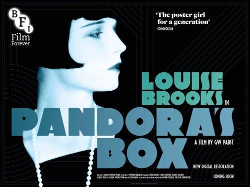 pandoras-box-1929-poster-1000x750