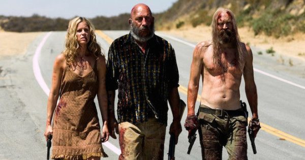 The Devil_s Rejects