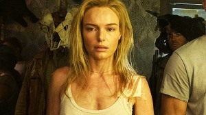 the domestics kate bosworth