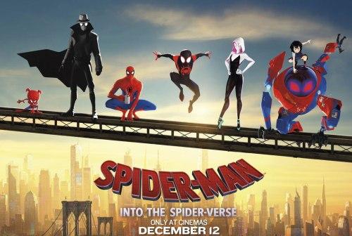 Spider-Man Into the Spider-Verse poster.jpg