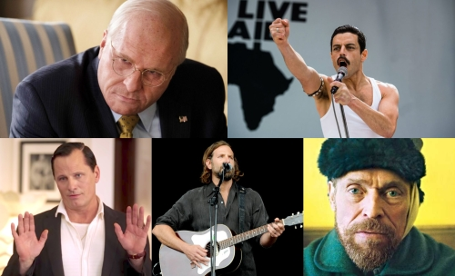 Oscar ACTORS IN A LEADING ROLE Ranked.jpg
