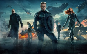 Captain-America-Winter-Soldier-captain-america-38170916-2880-1800