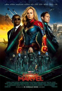 Captain-Marvel-international-poster-1724182