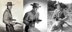 TV Cowboys
