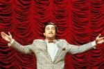 robert-de-niro-king-of-comedy