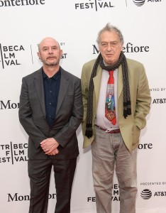 stephen frears and nick hornby