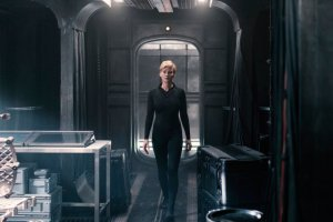 Nightflyers - Season 1