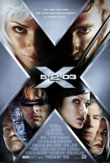 X2_poster